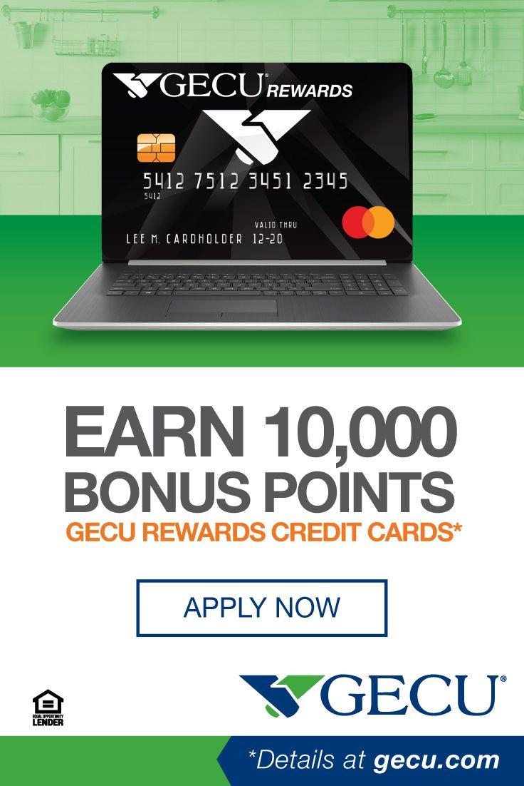 Gecu rewards credit cards in 2020 rewards credit cards