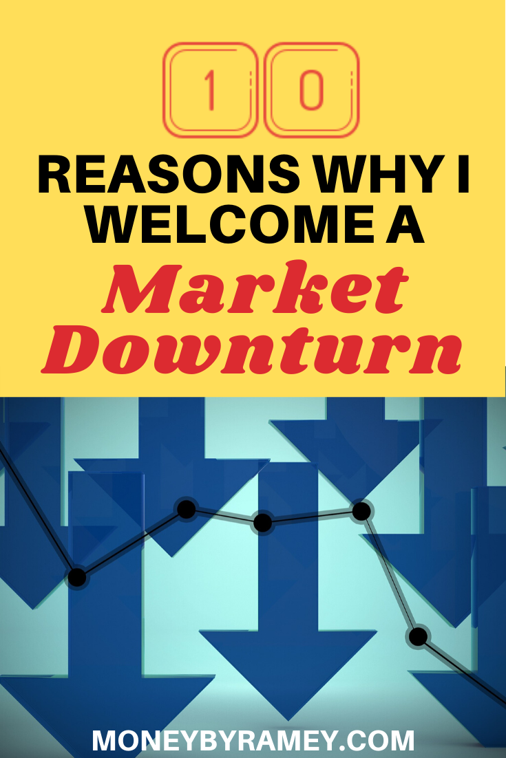 The Market Downturn Is The Natural Condition Of The Greatest Invention Of All Time The Modern Day Stock Mar In 2020 Investing Strategy Money Advice Financial Freedom