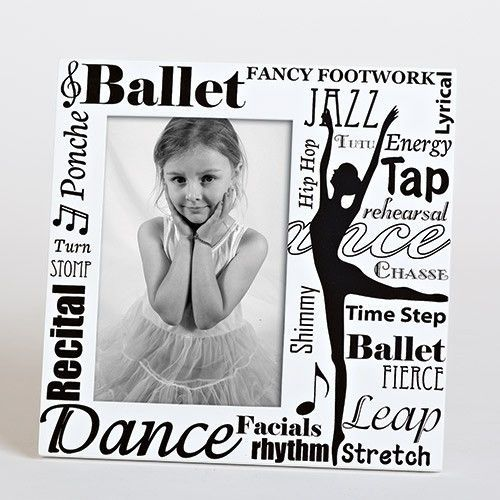 Roman Inc Dance Frame 4 X 6 | Roman and Products