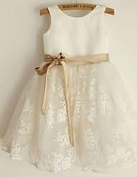 Image Result For 2 Year Old Flower Dresses