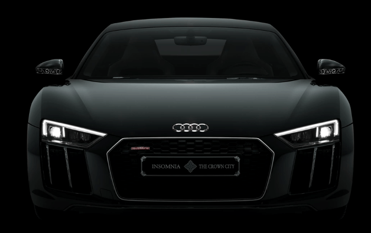 Audi R Review Specs And Release Date Cars Review - Audi r5
