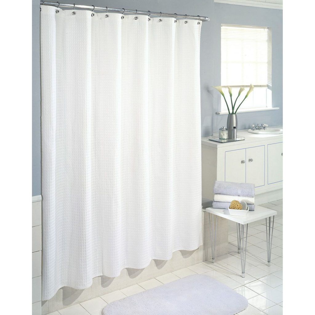 Bathroom:Antique Elegant Fabric Shower Curtains With Valance Also Elegant  Fabric Shower Curtains Choosing Shower Curtain Fabric