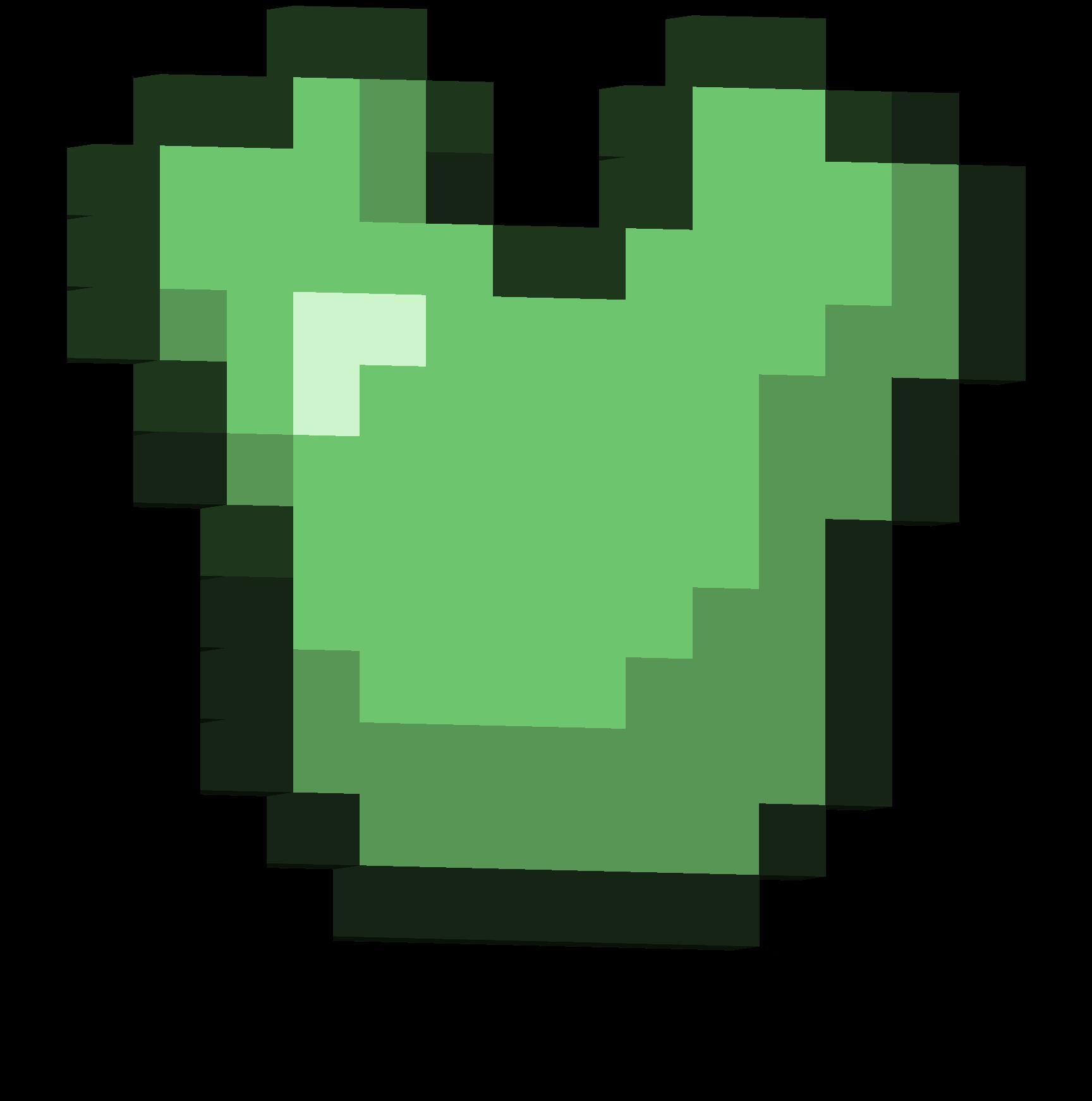 Emreld Chestplate Book Memes Minecraft Gallery