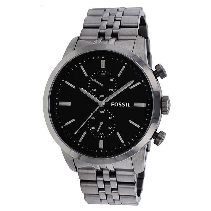 Herren armbanduhr xl analog quarz edelstahl ar1648