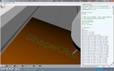 uccnc software crack