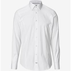 Photo of Slim Fit Hemden