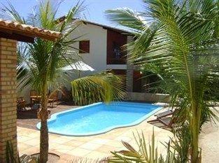 Pousada do Fred Hotel - http://travel-e-store.com/pousada-do-fred-hotel/