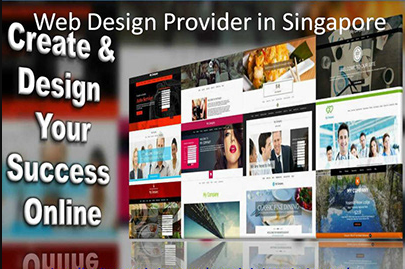 Cheap Website Design 600 Unlimited Pages In Singapore Opus In 2020 Web Design Website Design Web Development Design