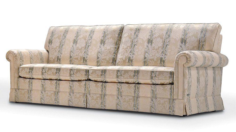 """Wunderschönes Sofa """"Kopenhagen"""" #Romanticism"""