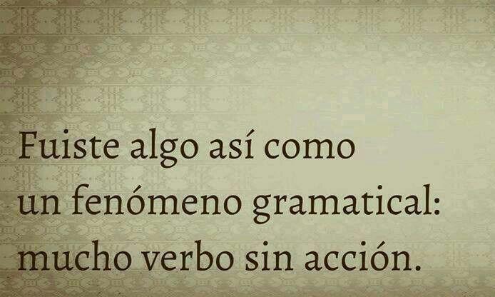 #frases #español #amor