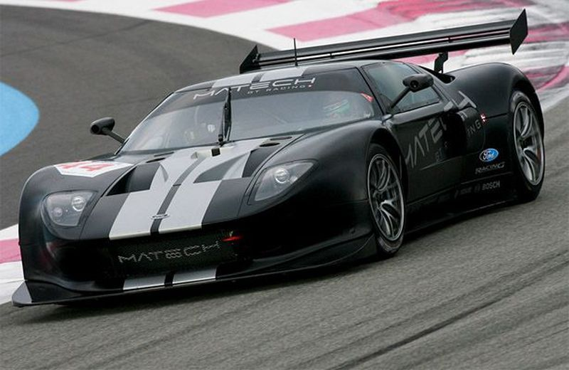 Ford Gt Returning To Le Mans Ford Gt Gt Cars Race Cars