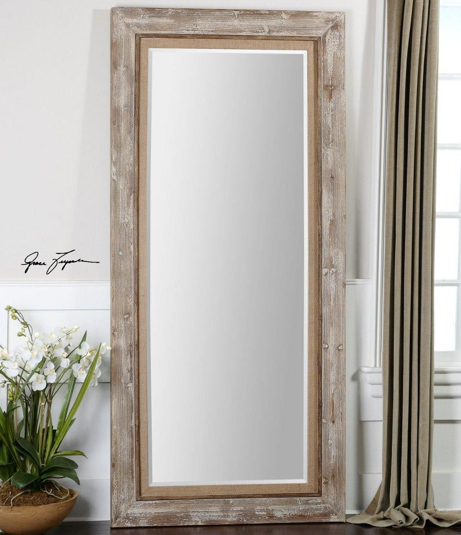 Large Floor Mirrors For Cheap Large Floor Mirror Floor Mirror Leaning Floor Mirror