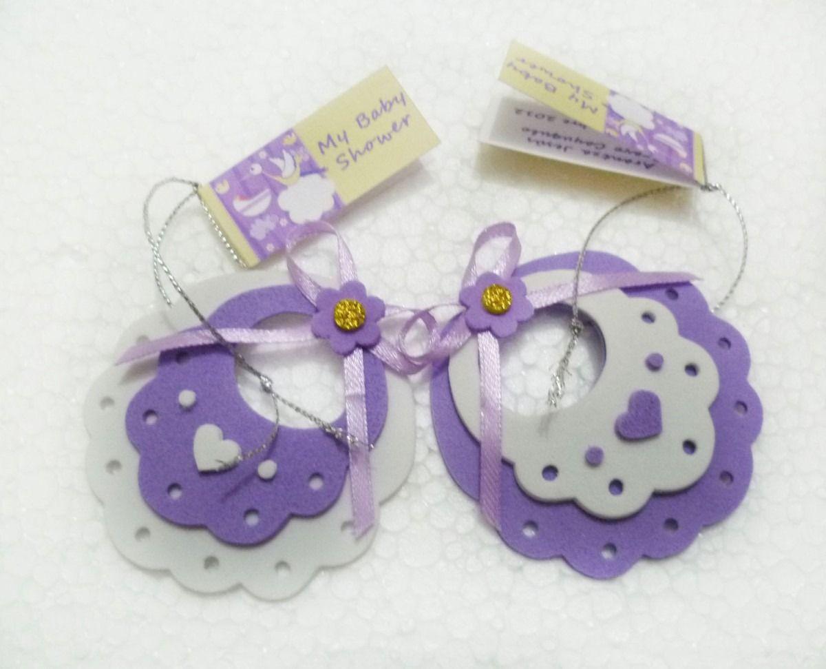 Encintados De Baby Shower De Nina.Souvenir Para Baby Shower Buscar Con Google Monos