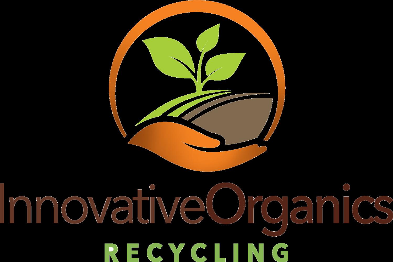 Innovative Organics
