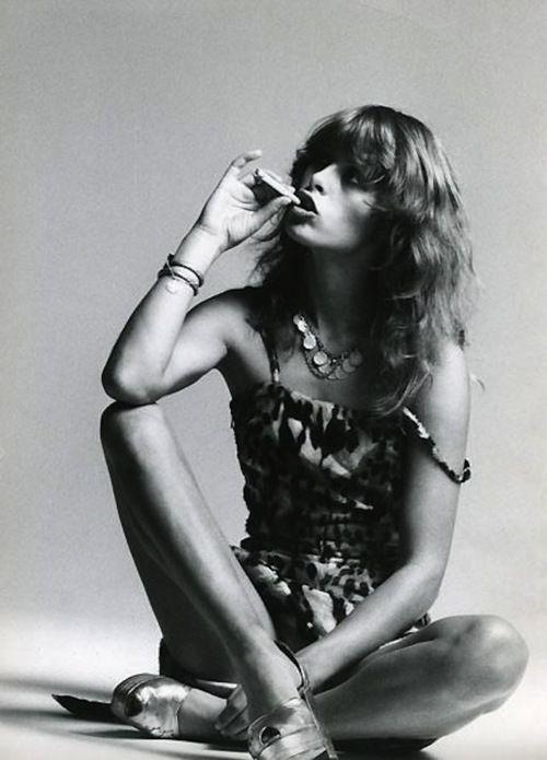 Ushi Obermeyer Style Icon Style Sugarhigh Lovestoned