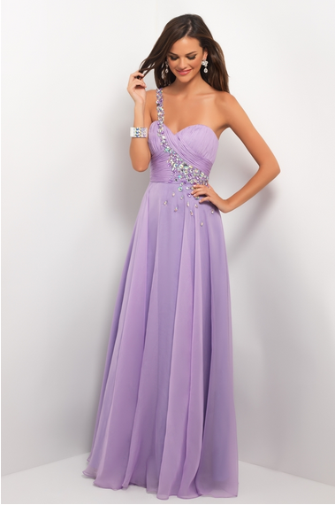 c9989c6bc Ball Dress