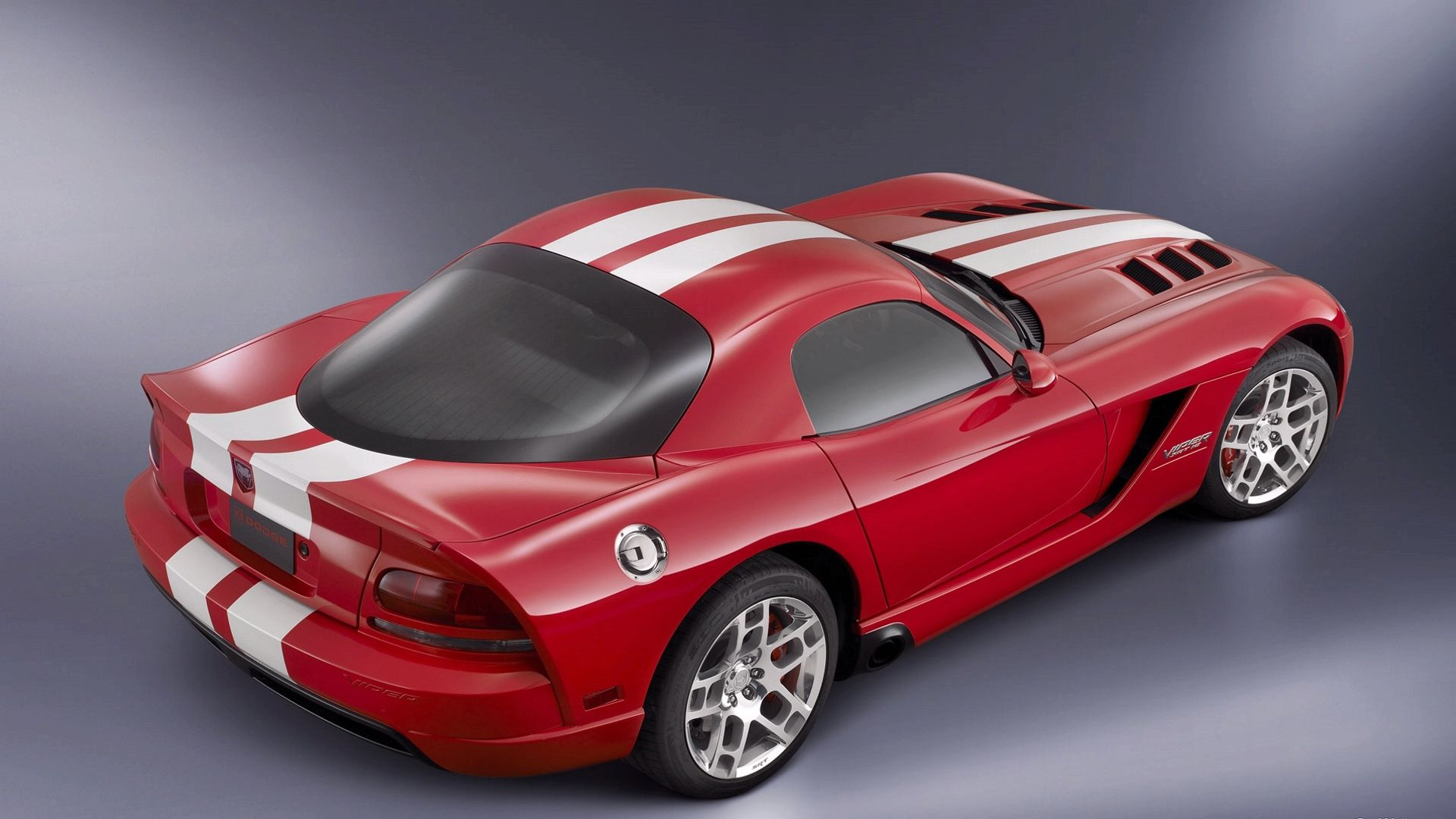 Top View Latest Images Viper Srt 10 Hd Wallpaper Dodge Viper