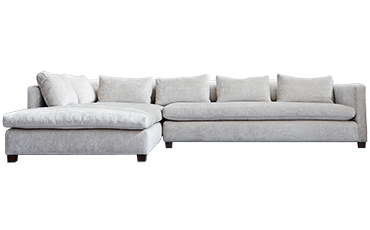 Peachy Montauk Sofa Collection Sofas Sectionals Loveseats Caraccident5 Cool Chair Designs And Ideas Caraccident5Info
