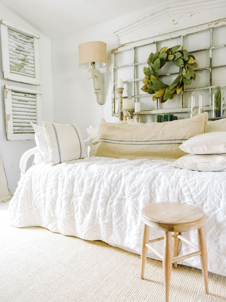 down stairs guest bedroom progress family living room guest rh pinterest com