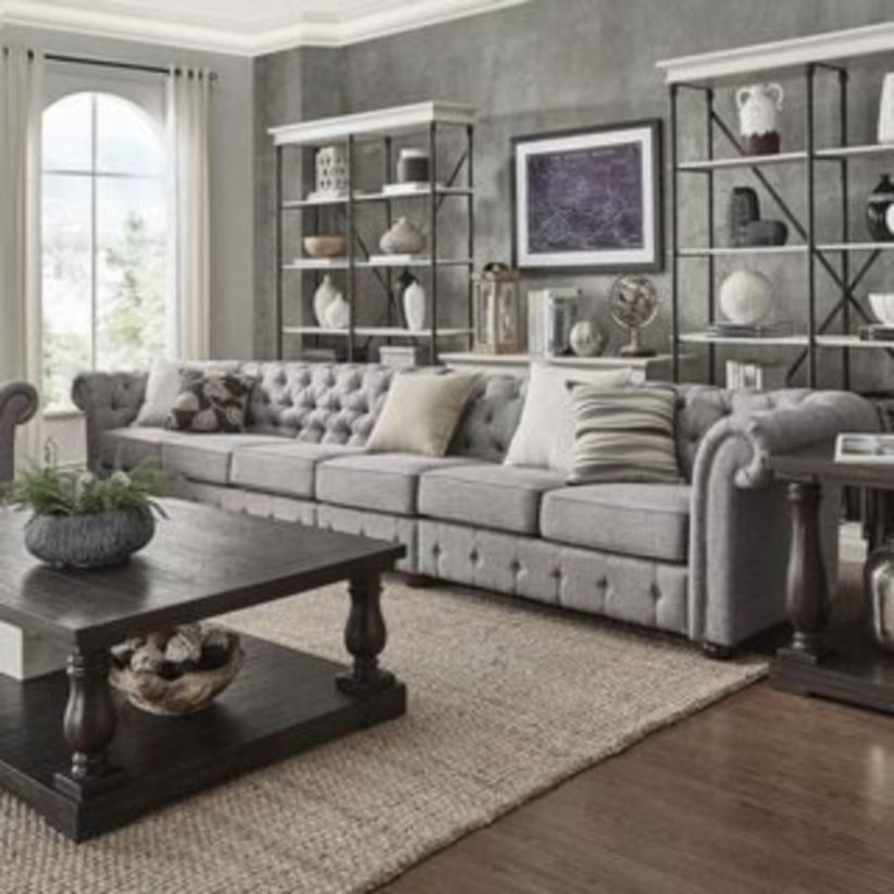 Model Of 48 fortable Sectional Sofa for Your Living Room Awesome - Amazing sectional sofa sets Simple