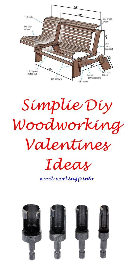 woodworking plans wood pallet projects - wood working diy homemade
