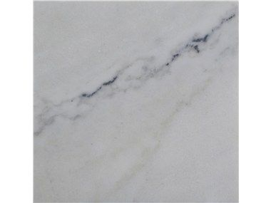 M078 White Honed Marble Sale 12x12 In 2 99 Tile Outlet With Images Honed Marble Marble Tiles