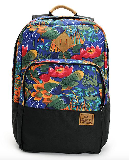 8b2cfb4bfd037 DAKINE Hawaii backpack-- Christmas List