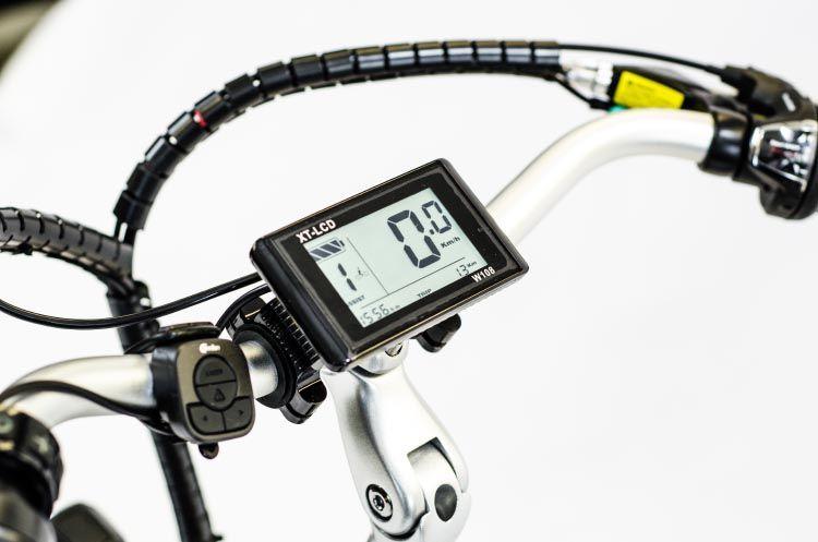 Ampere Electric Bike Review Electric Bike Review Electric Bike