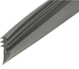 Prime Line Prod P7795 Glass Retainer Spline By Prime Line 21 48 For Repairing Or Reglazing Aluminum Windows Use Wit Home Hardware Door Hardware Plexiglass