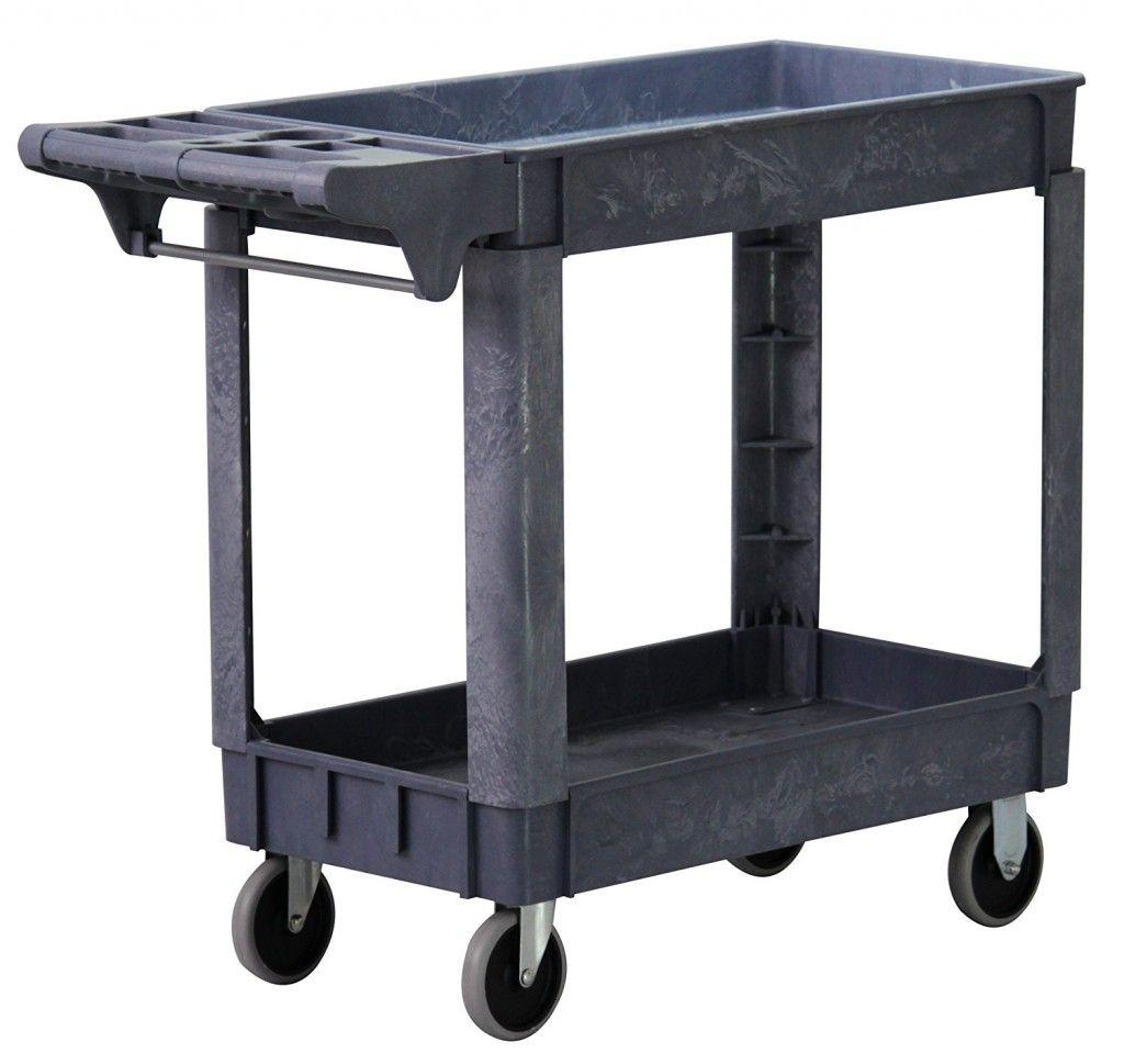 Craftsman utility cart best metal rolling utility carts u trucks