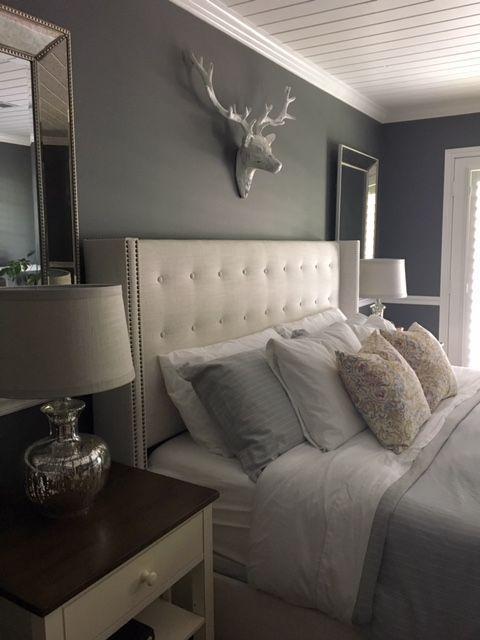 Wall Decor Bedroom Ideas Amazing Image Result For Modern Hunter Theme Decor  Hunters Theme Decorating Inspiration