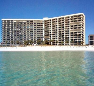 Panama City Beach Hotels Condos And Beach Rentals Panama City Beach Panama City Beach Condos Panama City Beach Resorts