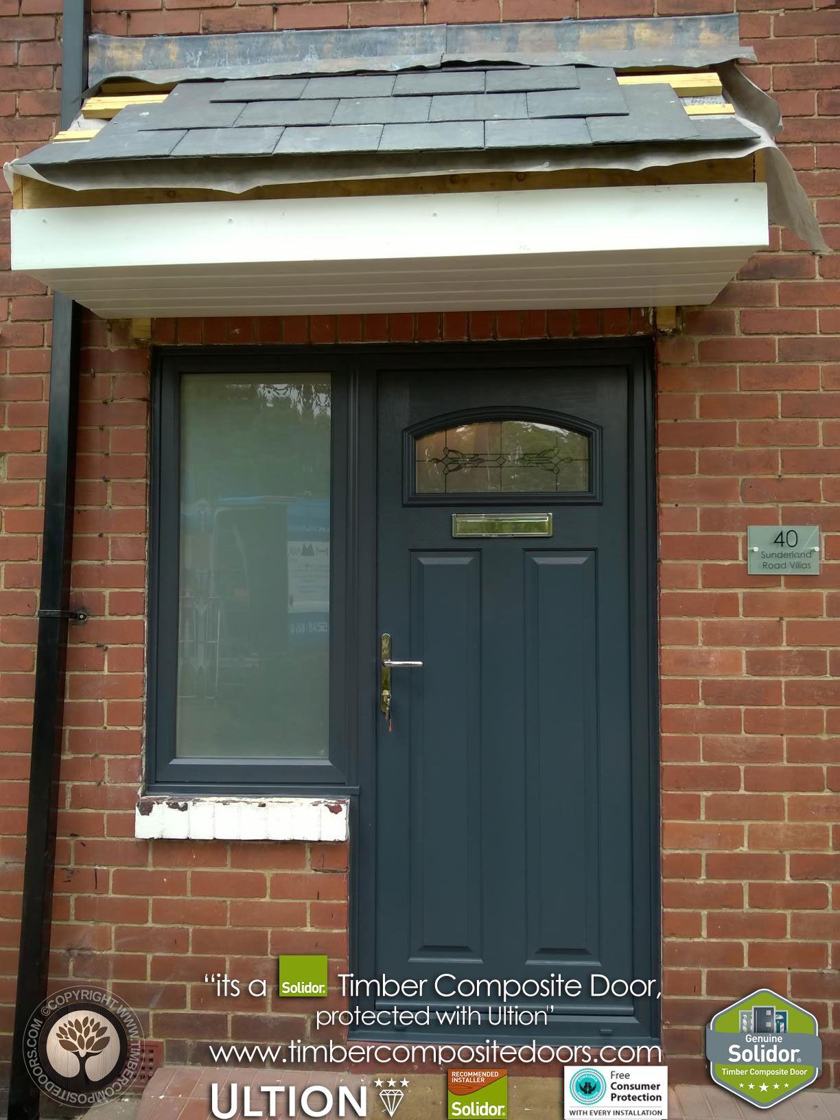 Anthracite-Grey-London-Solidor-Timber-Composite-Door-2 | Solidor ...