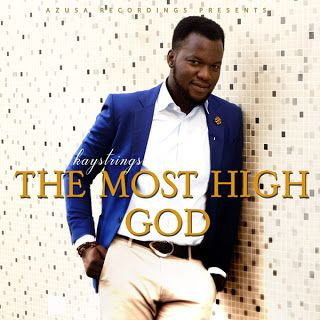 Learn These Jehovah You Are The Most High Mp3 Download