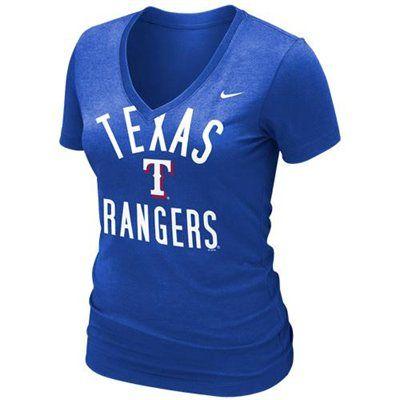 Mlb Texas Rangers Ladies Texas Rangers Shirts Texas Rangers Texas Rangers Apparel
