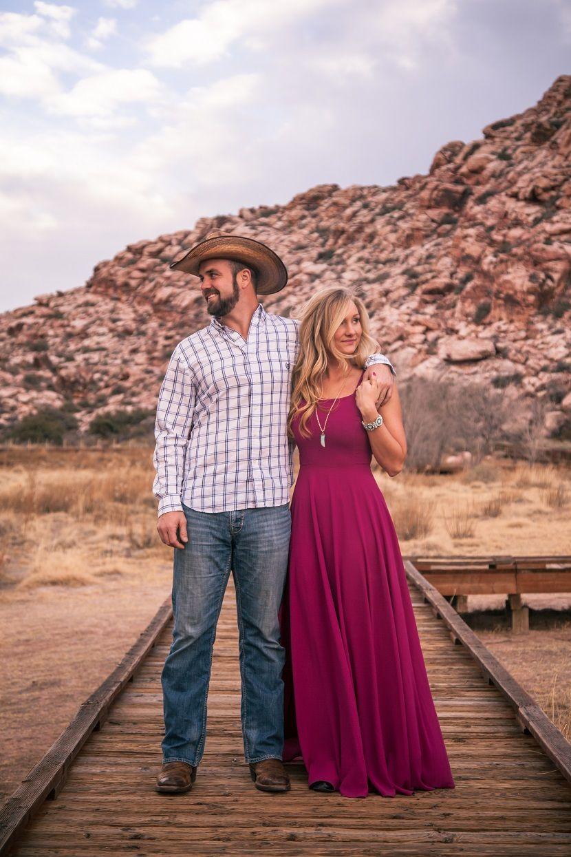Las Vegas Photographers | Abby and Stan Ward Photo | Las ...