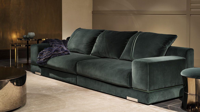 Madison Sofa Sofa Furniture Contemporary Furniture Design