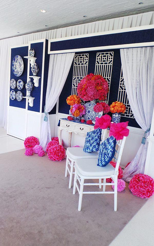 https://www.google.com/search?q=chinese wedding parent ...