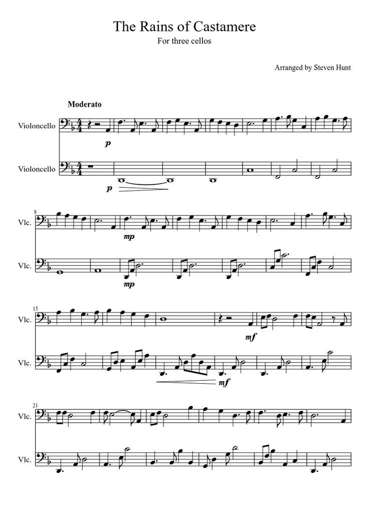 Guitar bach cello suite 1 guitar sheet music : 68545b414b2b010d29e8901e31faa7c6.jpg (736×1040) | Sheet music ...