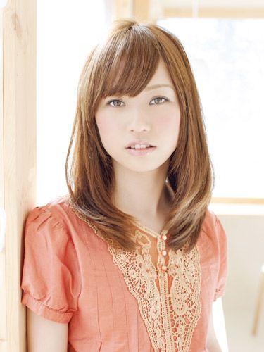 japanese hairstyle website