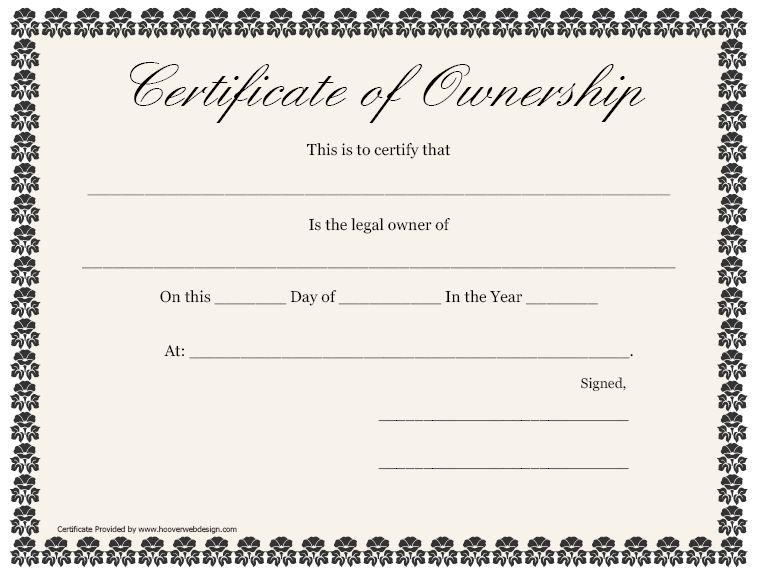 formatos de diplomas para descargar -
