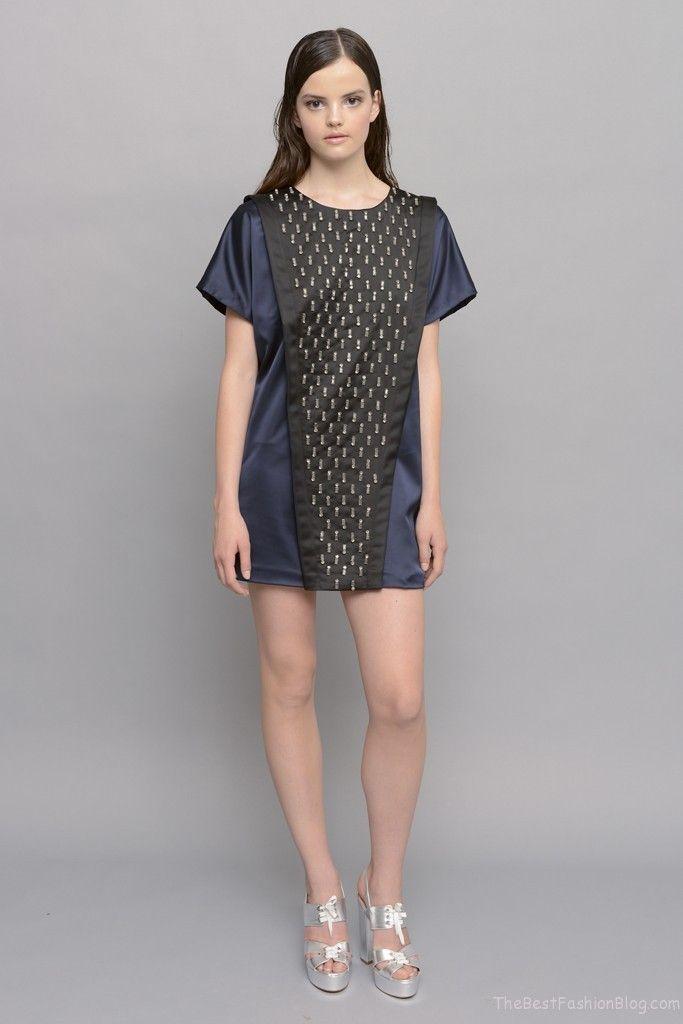 feminine mens clothing - photo #49