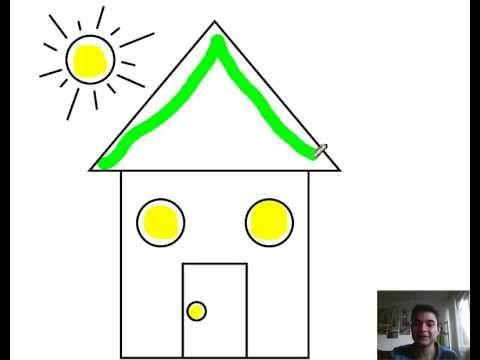 Matematicas 1º Primaria Tema 2 Triangulo Circulo Cuadrado Y Rectangulo Youtube Triangulos Tema Matematicas