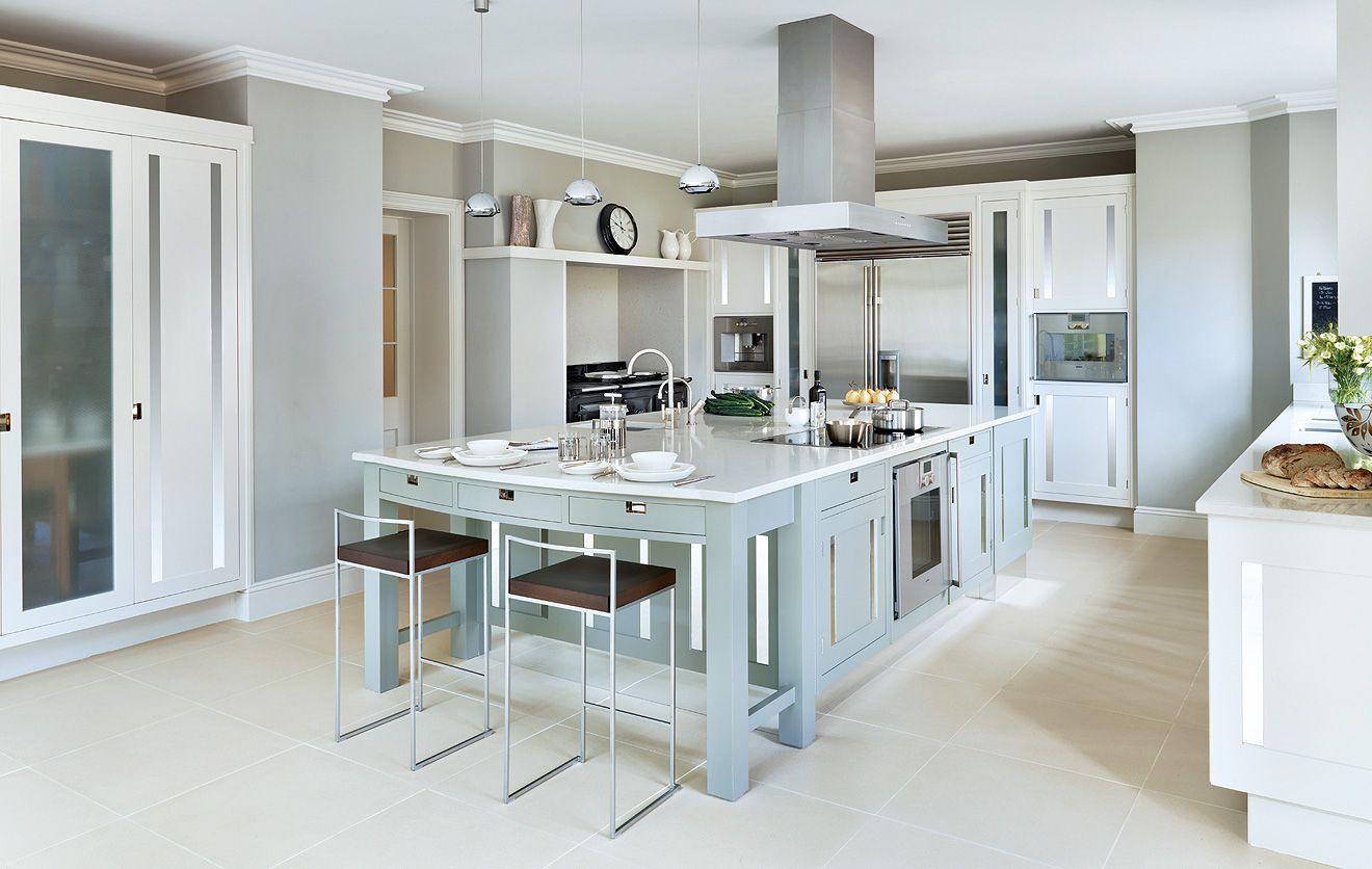 smallbone kitchens beaconsfield | NeubertWeb.com | Home Design ...