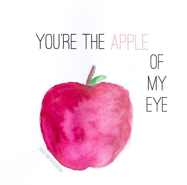 Diy Handmade Vegan ValentineS Day Cards Downloadable  Vegans