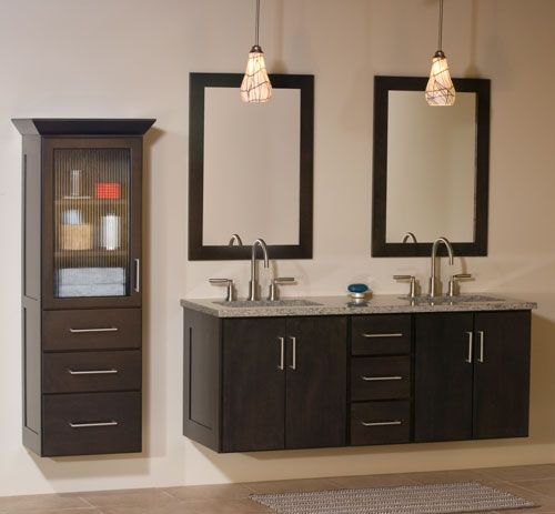 bertch vanity 60 inch   Google Search. bertch vanity 60 inch   Google Search   Master Bath   Pinterest