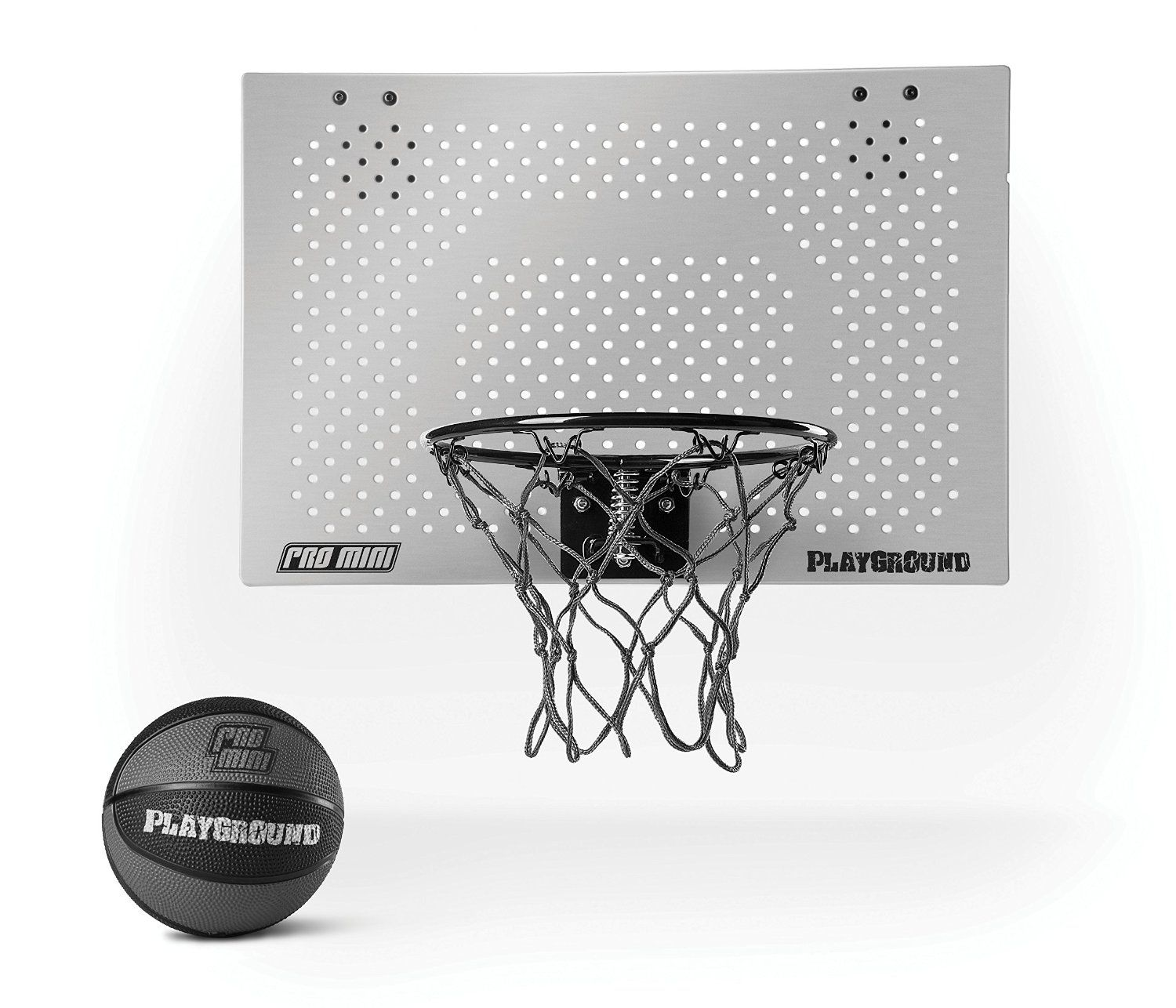 best of top 10 best mini basketball hoops in 2017 reviews check more