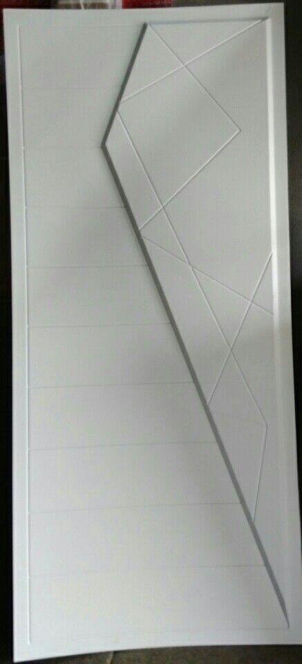 Acrydo Hadoor Steeldoor Panels Door Glass Design Bedroom Door Design Door Design Modern