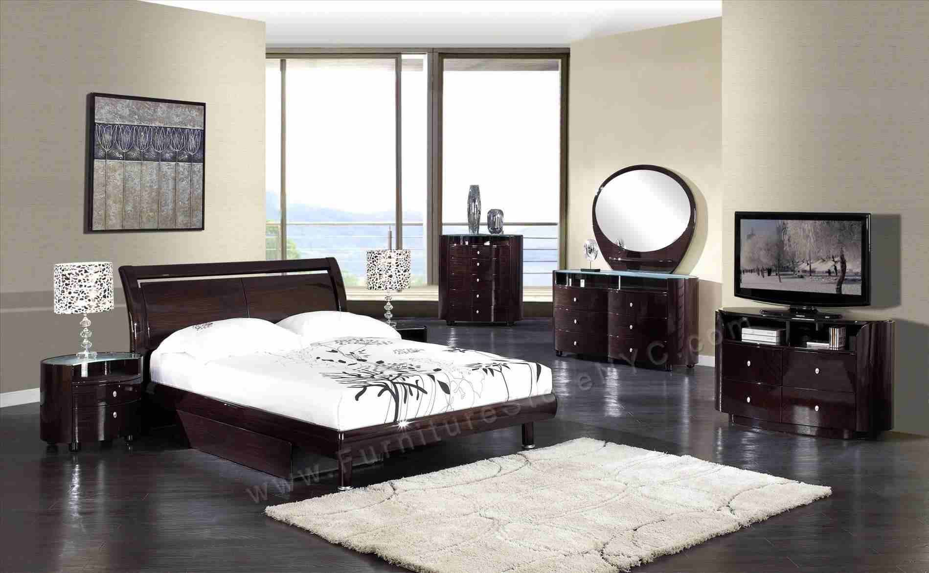 Modern Wood Bedroom Furniture Beds Modern Oak Bedroom Furniture Uk Modern Woode White Bedroom Design Contemporary Bedroom Furniture Sets Contemporary Bedroom