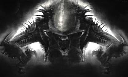 Alien vs Predator > Atari Jaguar   Play Retro Games ...